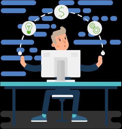 Marketing Promocional, Comunicação e Produção | Agência DosReis