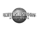 Agência DosReis - Live Marketing - Universal Studios